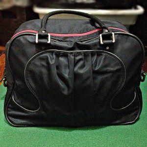 Lululemon Duffel Bag - Sanitized